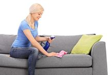 limpieza sofas