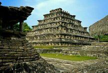 Arqueológia Mexicana