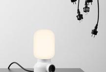 Lightning & Lamps