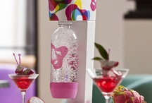 SodaStream - your home soda maker
