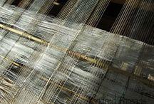 Transparent / Material Futures Project inspiration
