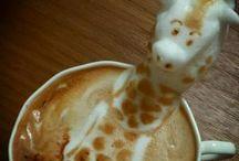 Cafeart Sebla
