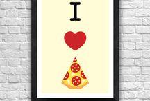 Festa Pizza