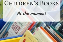 Books (children)