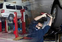 Car Servicing & Reapirs / We are the largest group of auto service centre in UK and its many cities.