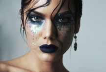Makeup / Favoritas ❤