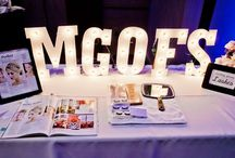 MGoFS Features / Advice
