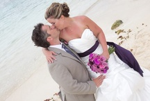 Romantic Mexico / Where to find the romance - destinations and activities with your sweetie.