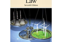 CSUEB Textbooks for Fall Courses