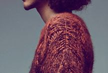 Afro´s / Cabelos afro