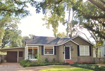 Southdowns Subdivision Baton Rouge 70808 / Home Styles Designs in Southdowns Subdivision Baton Rouge 70808