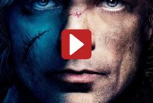 wATCH Game of THrones Season5 Episode 7....all series