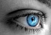 exercitii pt ochi