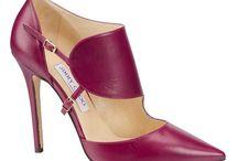 heels n wedges
