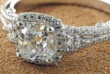A Gyűrű ❤️