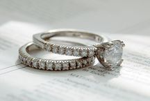 Prescott Wedding 5-11-13 <3 / by Rebekah Prescott