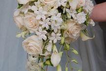 My Wedding Bouquet