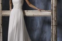 Fairytale Wedding / by Ali Cox