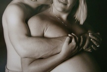 Maternity Picture Ideas / by Victoria Grissom