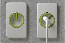 Proyecto electricidad MID'16