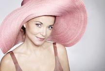 Aktorka PL - Laura Łącz