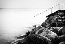 Black & White Photography / Amazing black and white photos.