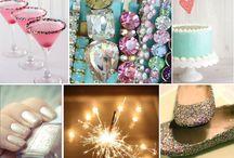 Bridal Shower Ideas