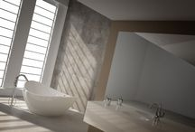 Bathroom Renovations / It's all about Complete Bathroom Renovations in Sydney.