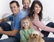 family pict pose
