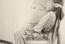 Maternity photos / by Lyndsey Babb
