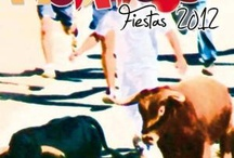 Fiestas Albacete