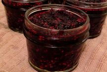 Food - Canning - Preserving / by Dawn Heeg