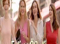 Evli ve Öfkeli izle / Evli ve öfkeli izle, evli ve öfkeli son bölüm izle http://www.bolumizle3.com/dizi-izle/evli-ve-ofkeli-izle
