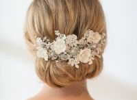 Wedding / how to Wedding Cards, Wedding Functions, Wedding Celebration, how to wedding decoration, & many more  http://howstodo.com/wedding