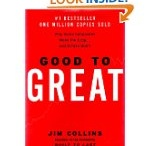 Recommended Reading for School Leaders / Our recommended books for aspiring or current school leaders.
