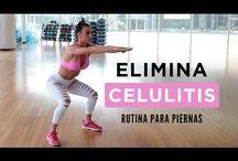cellulitu