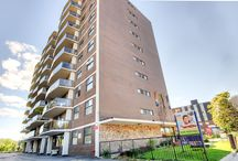 CLV Group - Toronto Apartments for Rent / Apartments for rent in Toronto, Ontario