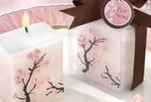 CANDLE FAVORS / candle favors Hong Kong, buy candle favors HK, buy candle favors online available in Hong Kong