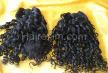 unprocessed single donor temple indian human hair / 100 % unprocessed single donor temple indian human hair hair exim  No steamed process |No chemical treatments you can be coloured or dye Per Each Bundles Contains 100 grams/ 3.5 oz  Contact Us :Email :hairexim@gmail.com Whatapps us:+91 9941366664