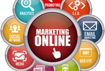 Internet Marketing Company in Pune / Brainmine is one of the advance Internet Marketing Company in Pune