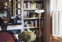 small living spaces with big impact