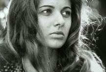 profili whatsapp Marilena
