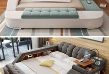 my future bed