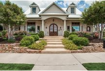 McKinney #1 Place to live according to Money Magazine / Homes for sale in McKinney:  Looking for your dream home in McKinney visit my website:  http://dailyhomeinfo.com/kristenvartian Kristen Vartian, TX REALTOR, Ebby Halliday Realtors