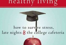 Health & Nutrition / Health, fitness, and nutrition of high school students.