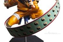 Naruto, Naruto Shippuden / La más amplia gama de surtido en México! Por ser Online Shop de Japón, podrás encontrar las figuras Naruto, Naruto Shippuden. Entrega a cualquier parte de la República Mexicana por 90 pesos. Tienda especializada de figuras anime japonesas Animeca.