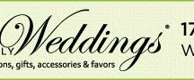 Wedding Bride Groom / Wedding Coupons discounts and bargains    latest trends  http://www.planetgoldilocks.com/weddingsupplies.htm