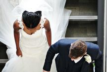 Great Wedding Photography / Great wedding pictures, wedding photography