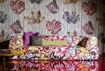 Missoni Home - Colourful Creations