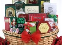 GreatArrivals Christmas & Holiday Gift Baskets 2015